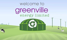 Greenville Energy
