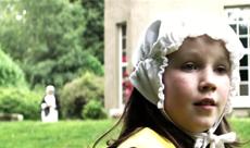 Alice Milligan – Documentary