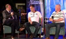 Tyrone Championship 2014 – Preview