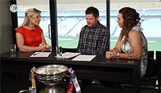 Camogie Talk – Senior Final Preview